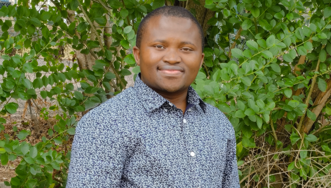 Postharvest Physiologist Recognised by National Future Professors Programme